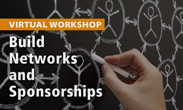 Build networks and solutions workshop
